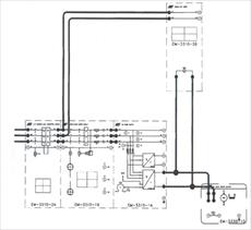 Electrical machines laboratory report