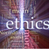Ethical Ideology