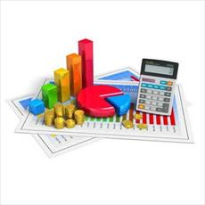 How to calculate the payment of corporate income