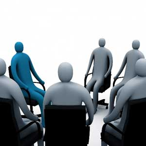 Paper Group Psychotherapy