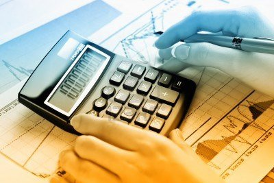 Paper detection equity accounting mandatory changes
