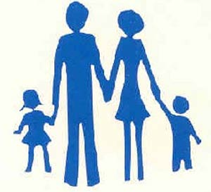 Paper marginalization and family planning