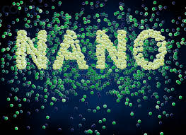 Paper nanoparticles