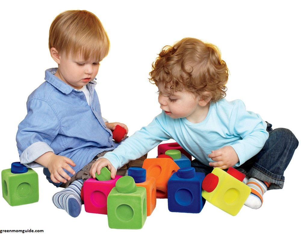 Paper play and play therapy
