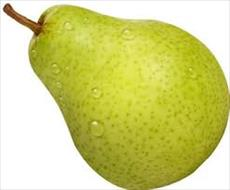 Pear tree research