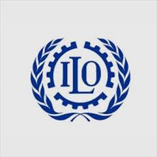 Research on the International Labour Organization (ILO)