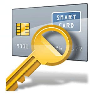 Smart Card Project
