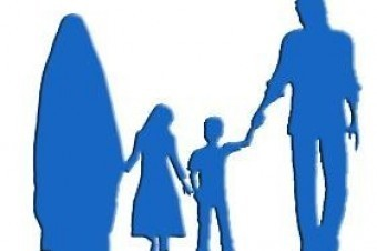 The role of parents in Islam