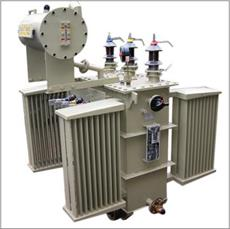 Useful paper about electrical transformers