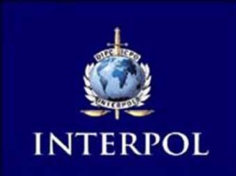 interpol.police