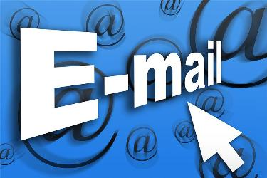 Bank Iranian email updates 93