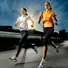 Effects of aerobic exercise on fat