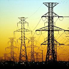 Error detection in smart power grids to measure the overall project