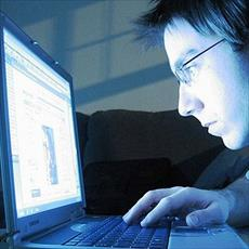 Investigate ways to reduce Internet addiction among male and female high school students