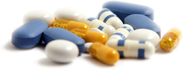 Paper Pharmaceutical Industry