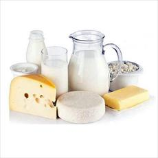 Project impact of increased carbon dioxide in the shelf-life of dairy products