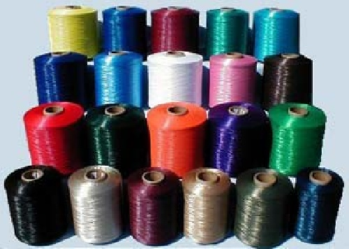 Research textile fabrics