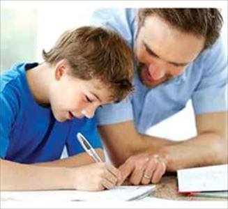 Research, training and education of children and adolescents with