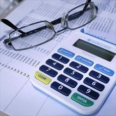 This statement of financial accounting standards in accordance with Article 13 APB