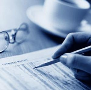Accounting principles and standards of accounting and auditing standards