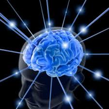 Article brain-based learning