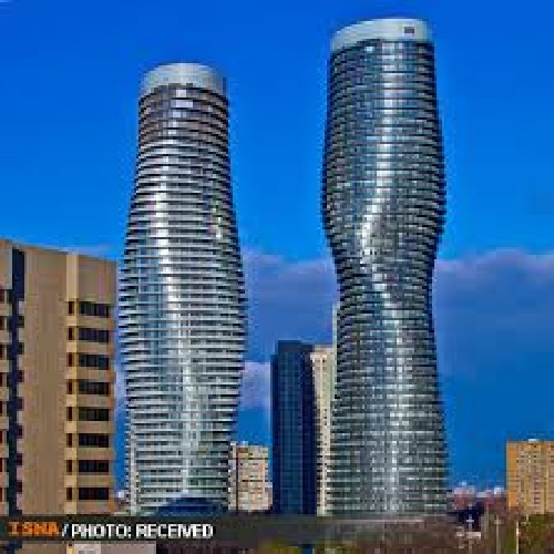 Article tall buildings