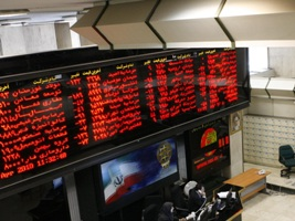 Assess the impact of privatization on stock market