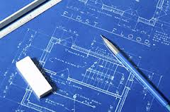 Check project planning of industrial plants