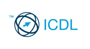 Check the ICDL training of personnel