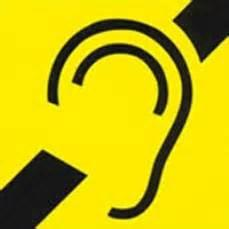 Deaf education methods and its effect on their academic achievement