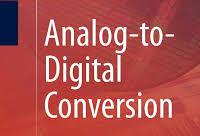 Digital to analog converters article