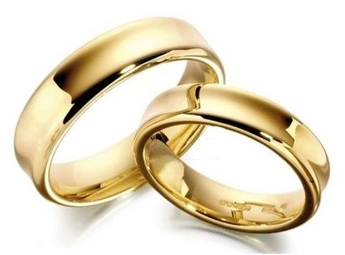 Family and Marriage Research