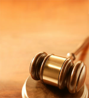 General article Conflict of Laws
