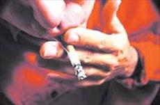 Investigate the causes of youth addiction