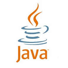 Project Management with Java Store 1
