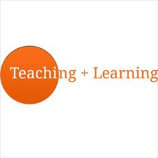 Qualitative evaluation and feedback learning-teaching