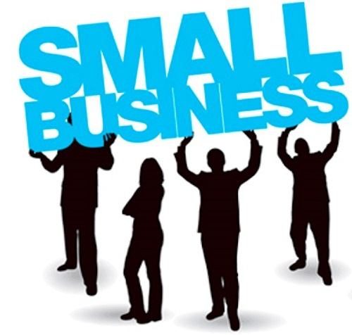 Small Business Research