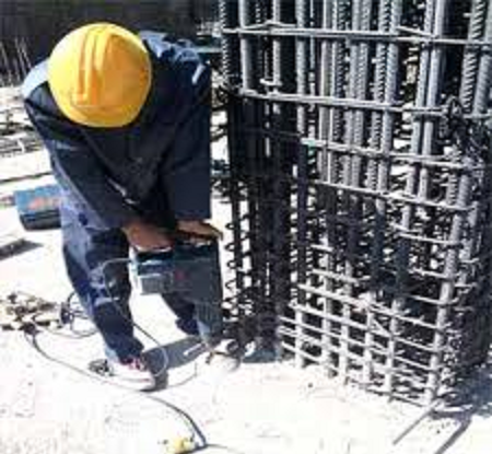 Specialized methods for retrofitting projects