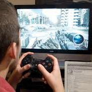 Study on the relationship between computer games and social skills of adolescents