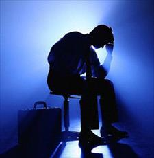 The effect of stress on healthy people and people with migraine disease