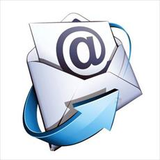Users Mailing List Rzblag and Blogfa