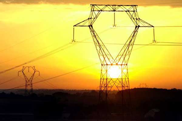 electrical-industry-article