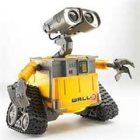 the-article-an-introduction-to-robotics