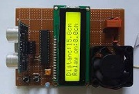 ultrasonic-ultrasonic-distance-meter-article