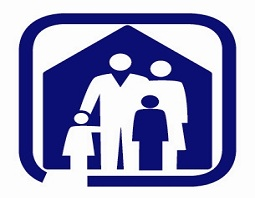 Article importance of the need to educate families