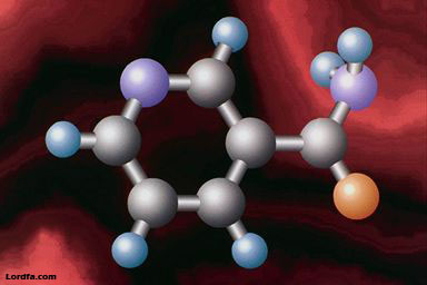 Chemical bonds and types of paper