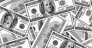 Paper role of the dollar in international trade