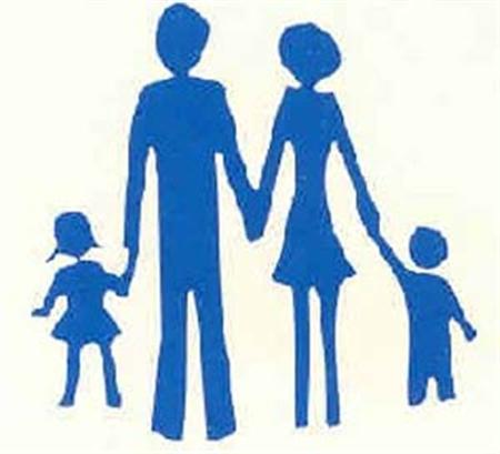 Papers the role of families in raising children