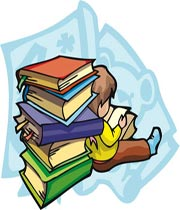 Project Literature for Children and Adults
