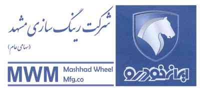 Various factors related to the reduction in staff motivation Wheel Mashhad